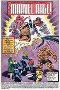 Fantastic Four Vol 1 306 001