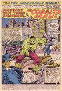Incredible Hulk Vol 1 173 001
