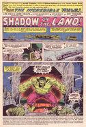 Incredible Hulk Vol 1 184 001