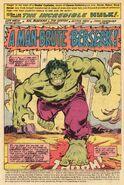 Incredible Hulk Vol 1 206 001