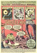 Incredible Hulk Vol 1 247 001