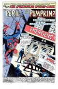 Spectacular Spider-Man Vol 1 56 001