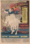 Superman Vol 1 289 001