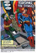 Superman Vol 2 70 001