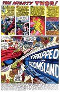 Thor Vol 1 183 001