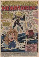 Uncanny X-Men Vol 1 222 001