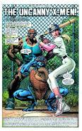 Uncanny X-Men Vol 1 444 001