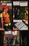 Avengers Academy Vol 1 1 001