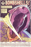 Avengers Vol 1 245 001