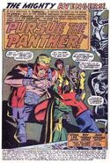 Avengers Vol 1 74 001