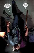 Batman Vol 1 710 001