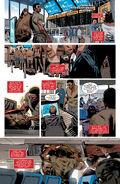 Captain America Sam Wilson Vol 1 1 001