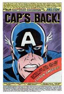 Captain America Vol 1 184 001