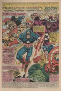 Captain America Vol 1 189 001
