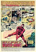 Daredevil Vol 1 130 001