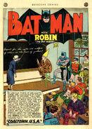 Detective Comics Vol 1 111 001