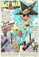 Detective Comics Vol 1 247 001