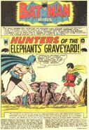 Detective Comics Vol 1 333 001