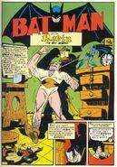 Detective Comics Vol 1 44 001