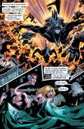 Fantastic Four Vol 5 2 001