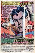 Superman Vol 1 371 001