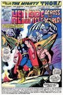 Thor Vol 1 223 001