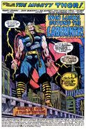 Thor Vol 1 235 001