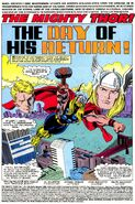 Thor Vol 1 442 001