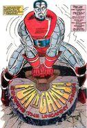 Uncanny X-Men Vol 1 192 001