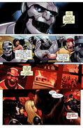 Uncanny X-Men Vol 1 514 001