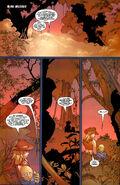 X-Men Vol 2 179 001