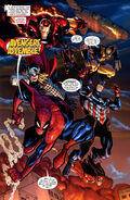 Amazing Spider-Man Vol 1 648 001
