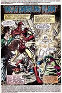 Avengers Vol 1 327 001