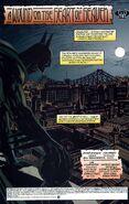 Batman Vol 1 534 001