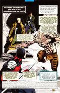Daredevil Vol 1 336 001