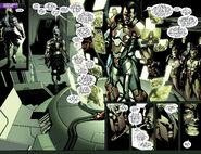 Dark Reign The List Avengers Vol 1 1 001-002
