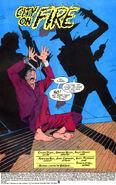 Detective Comics Vol 1 661 001