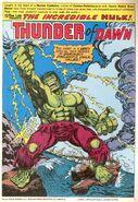 Hulk Magazine Vol 1 10 001