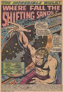 Incredible Hulk Vol 1 113 001