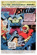 Incredible Hulk Vol 1 203 001
