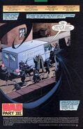 Legends of the Dark Knight Vol 1 148 001