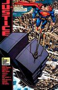 Superman Vol 2 190 001