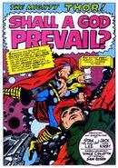 Thor Vol 1 161 001