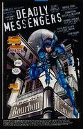 Uncanny X-Men Vol 1 324 001