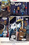Action Comics Vol 1 702 001