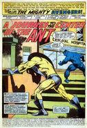 Avengers Vol 1 140 001