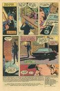 Batman Vol 1 360 001