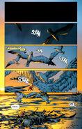 Batman Vol 1 696 001
