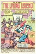 Captain America Vol 1 255 001