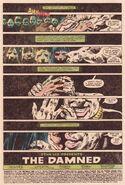 Daredevil Vol 1 180 001